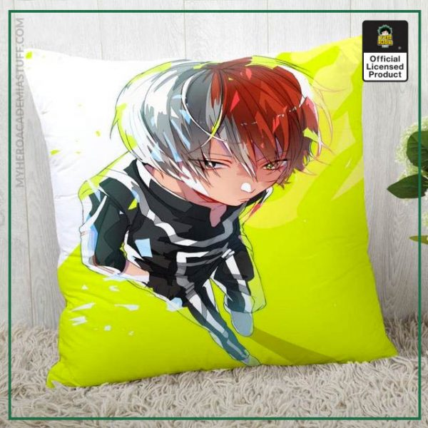 product image 1193639776 - BNHA Store
