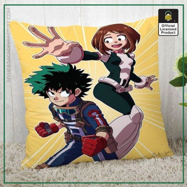 product image 1193639778 - BNHA Store