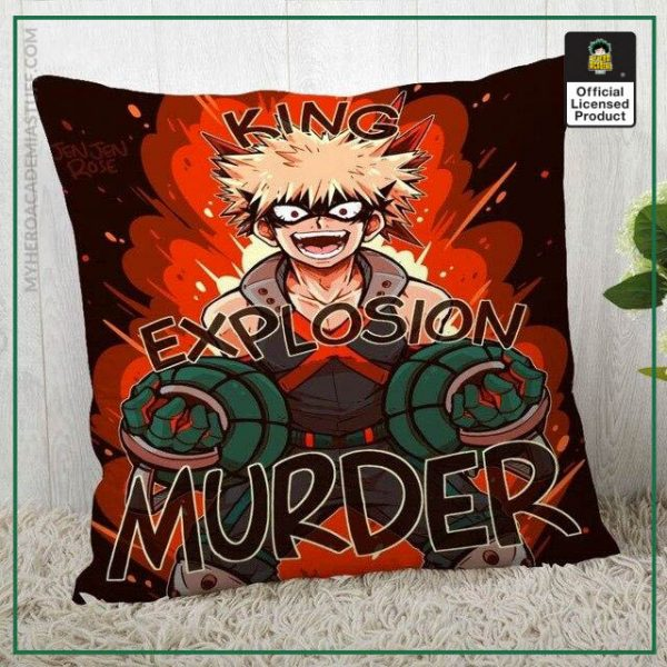 product image 1193639781 - BNHA Store