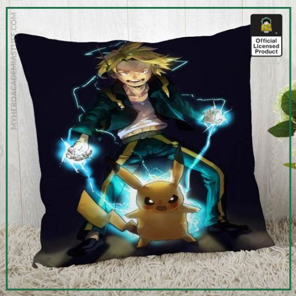 product image 1193639785 - BNHA Store