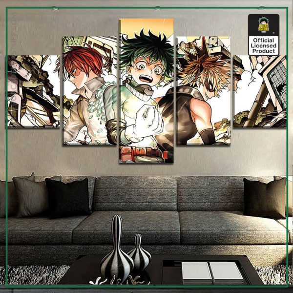 product image 1206373734 - BNHA Store