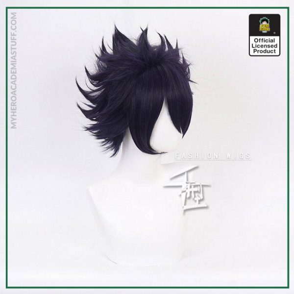 product image 1207026532 - BNHA Store