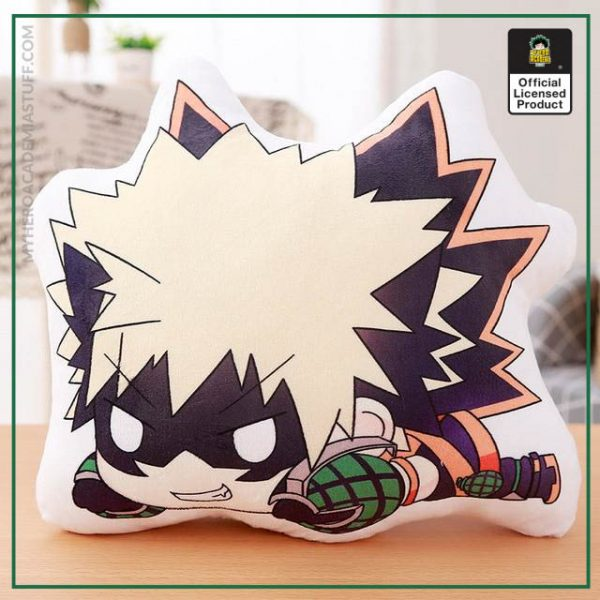 product image 1214347765 - BNHA Store