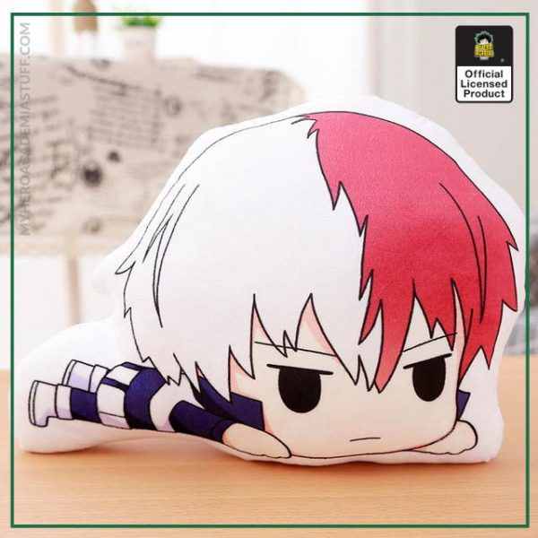 product image 1214347766 - BNHA Store