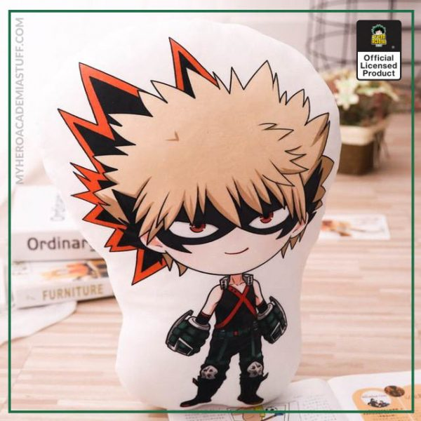 product image 1214347767 - BNHA Store
