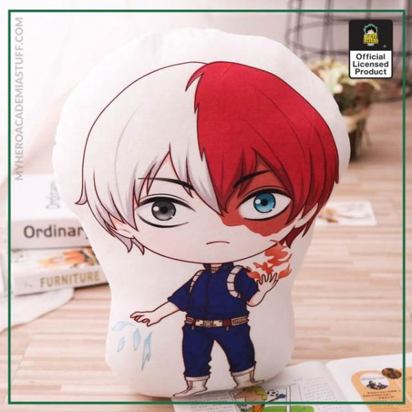 product image 1214347768 - BNHA Store
