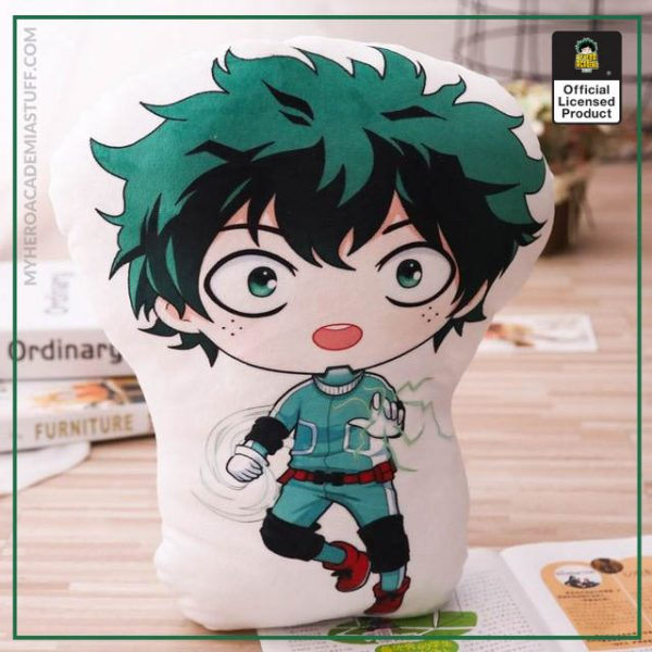 product image 1214347769 - BNHA Store
