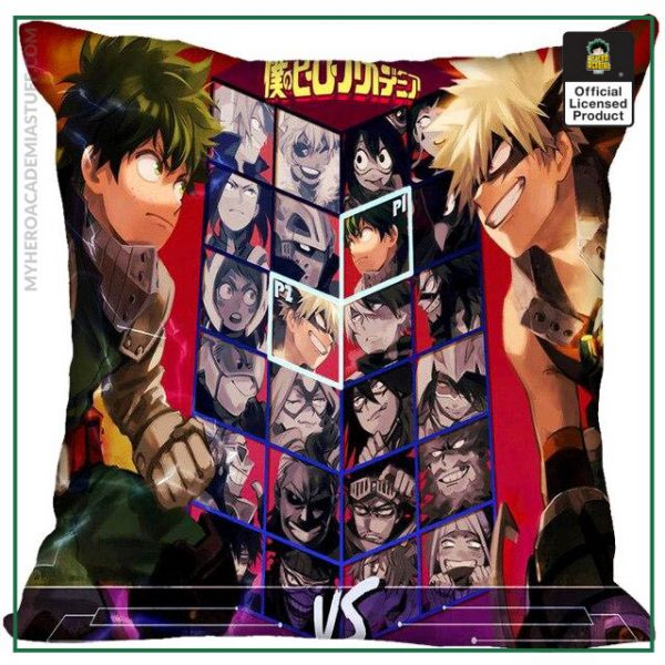 product image 1216085701 - BNHA Store