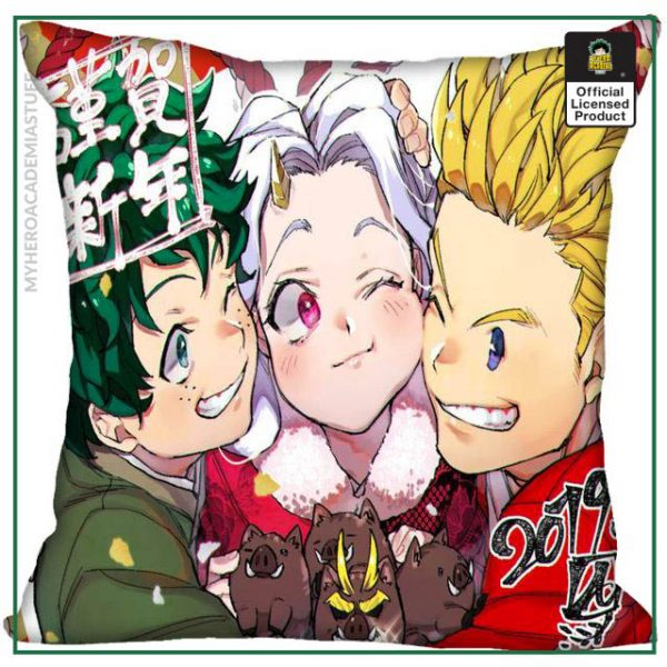product image 1222514751 - BNHA Store