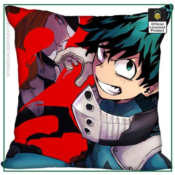 product image 1222514752 - BNHA Store