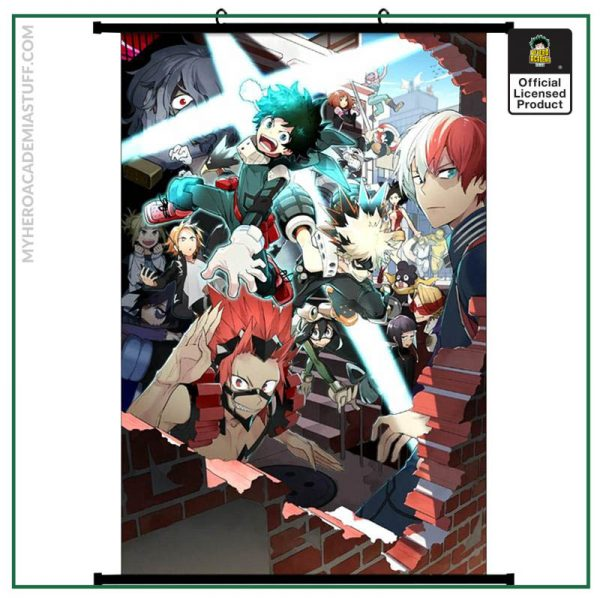 product image 1242523354 - BNHA Store