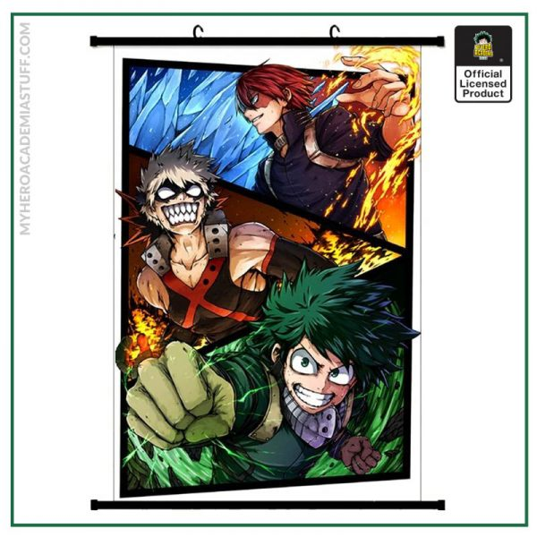 product image 1244249279 - BNHA Store