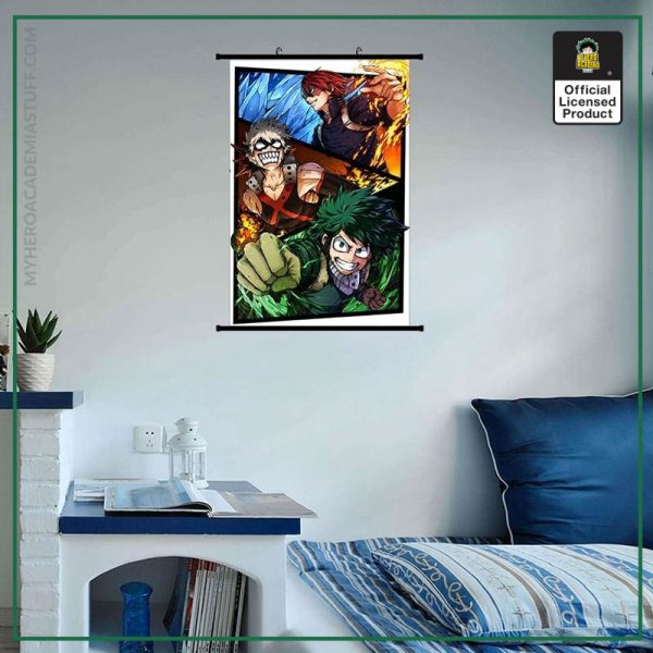 product image 1244249280 - BNHA Store
