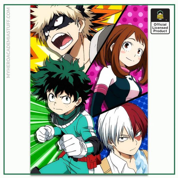 product image 1244373556 - BNHA Store
