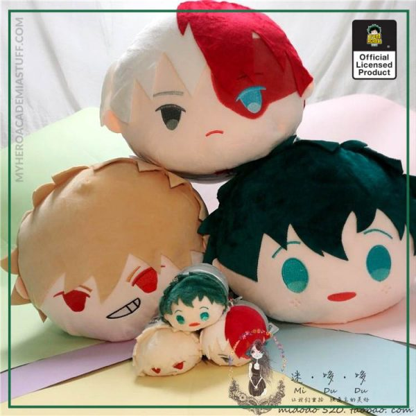 product image 1253150601 - BNHA Store