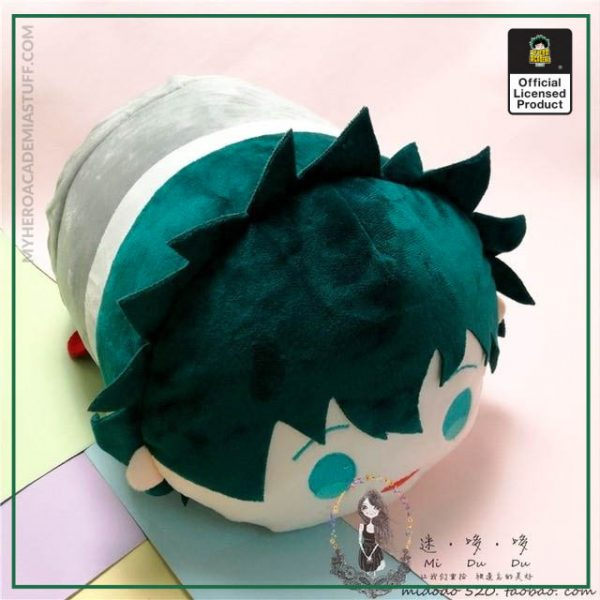 product image 1253150607 - BNHA Store