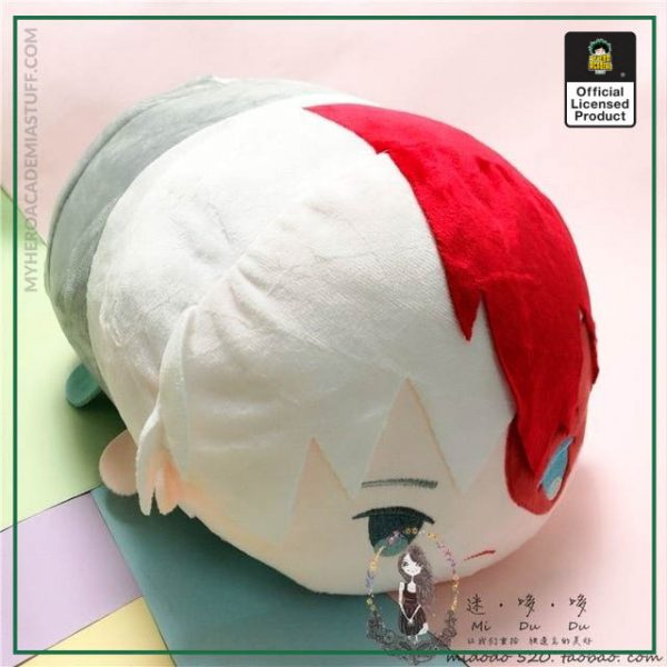 product image 1253150609 - BNHA Store