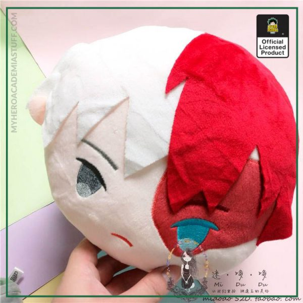 product image 1253150612 - BNHA Store