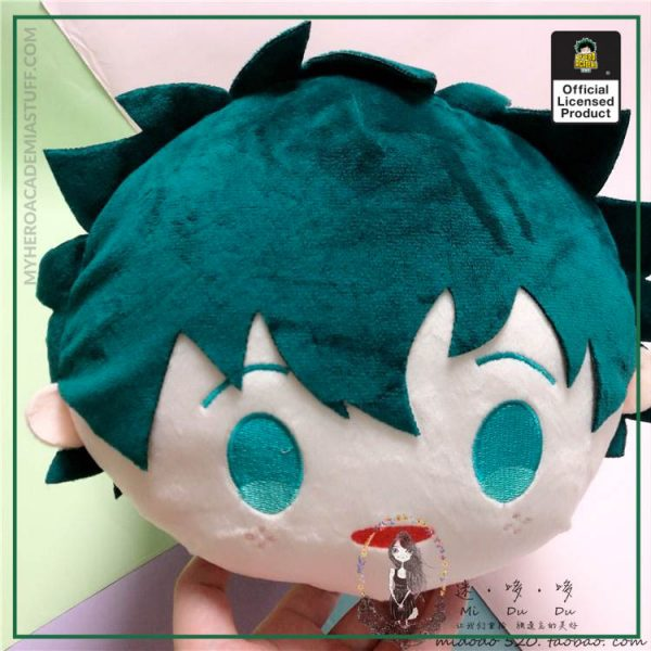product image 1253150614 - BNHA Store