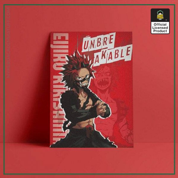 product image 1263416656 - BNHA Store