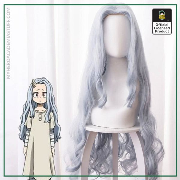 product image 1265253402 - BNHA Store