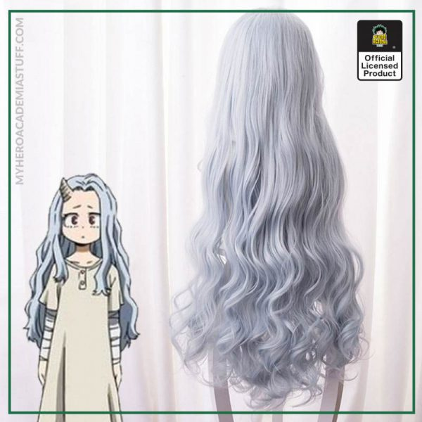 product image 1265253412 - BNHA Store