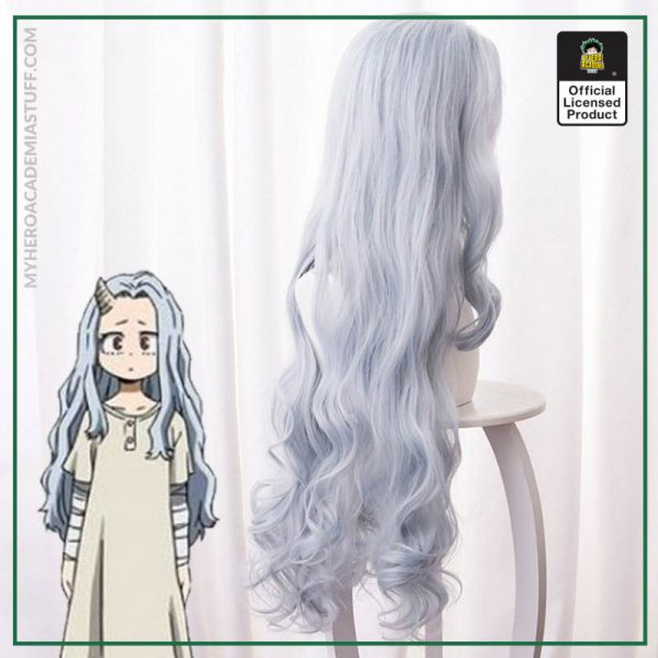 product image 1265253413 - BNHA Store
