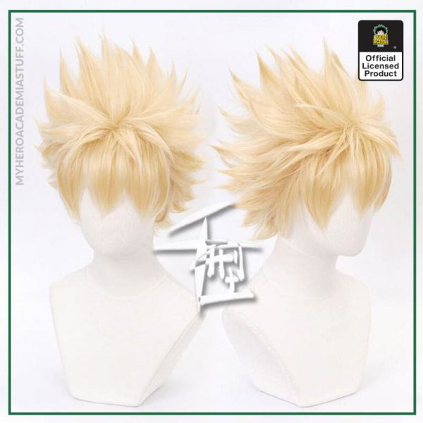 product image 1272612488 - BNHA Store