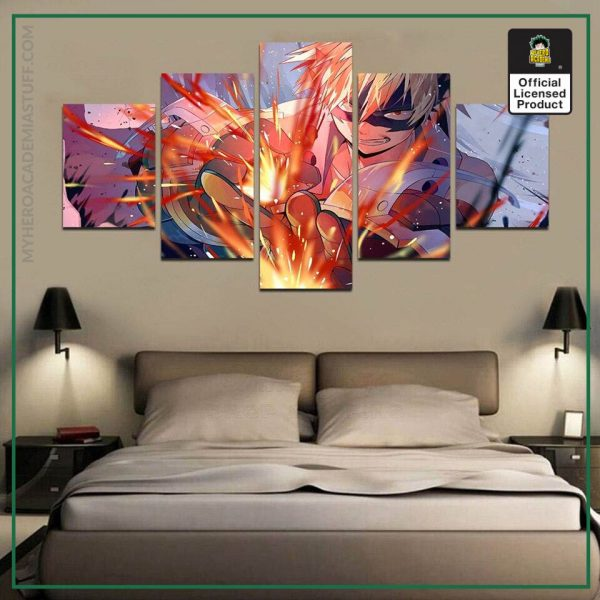 product image 1289735066 - BNHA Store