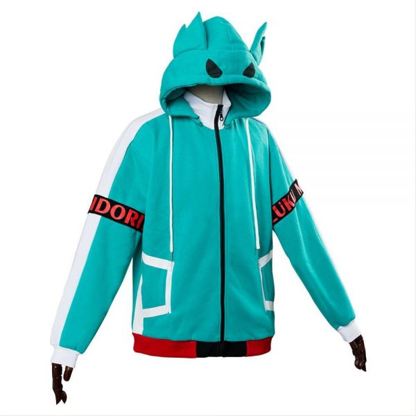product image 1307283319 - BNHA Store