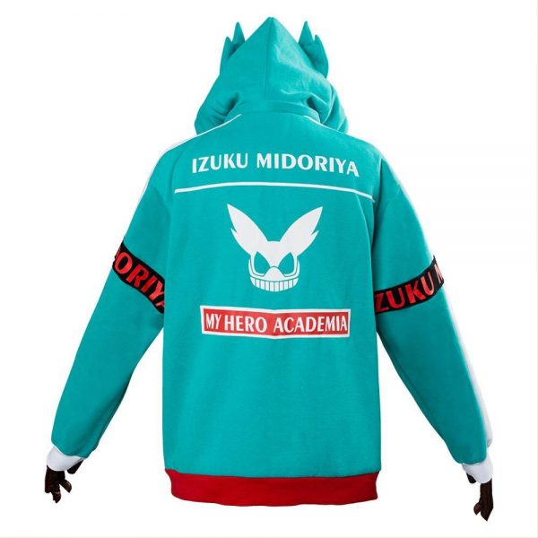 product image 1307283326 - BNHA Store