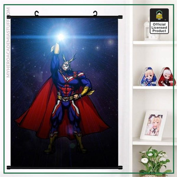 product image 1312911291 - BNHA Store