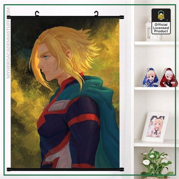 product image 1312911304 - BNHA Store