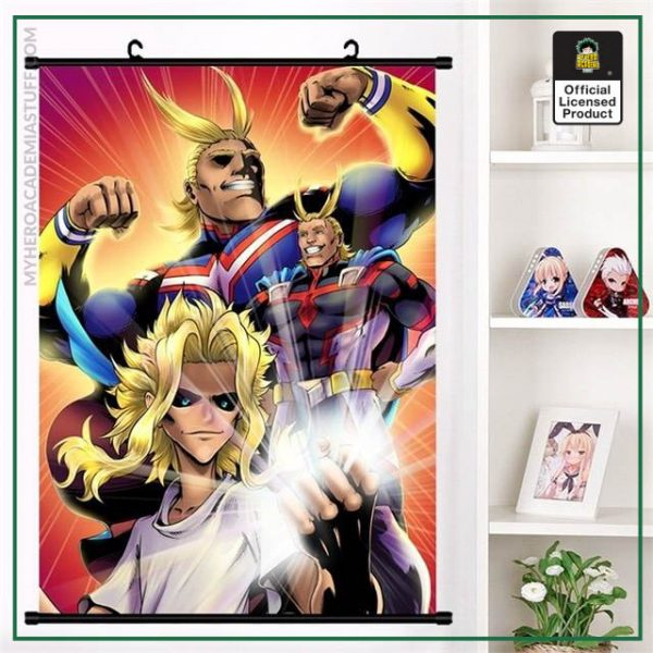 product image 1312911316 - BNHA Store