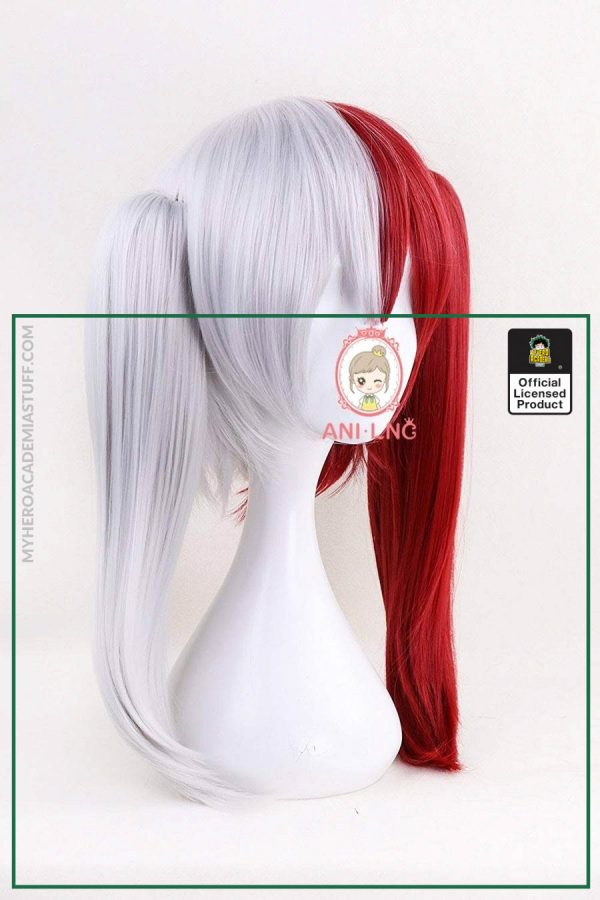 product image 1315944342 - BNHA Store