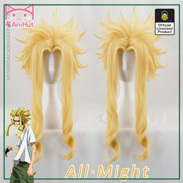 product image 1318837690 - BNHA Store