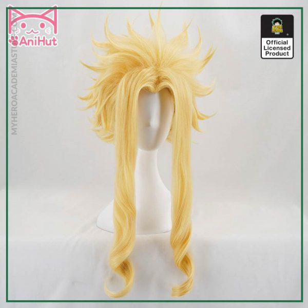 product image 1318837692 - BNHA Store
