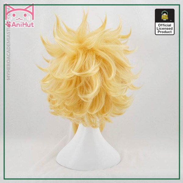 product image 1318837693 - BNHA Store