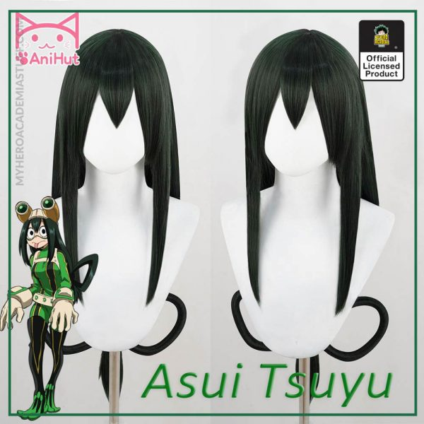 product image 1320842708 - BNHA Store