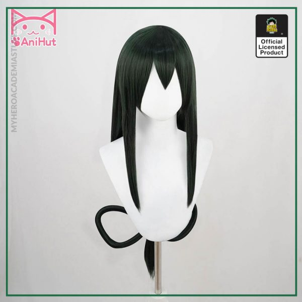 product image 1320842710 - BNHA Store
