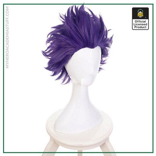 product image 1323106233 - BNHA Store
