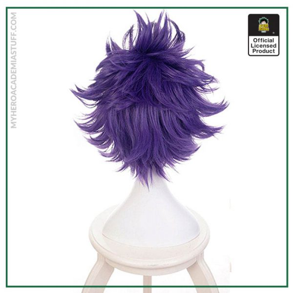 product image 1323106234 - BNHA Store
