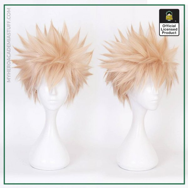 product image 1326357362 - BNHA Store