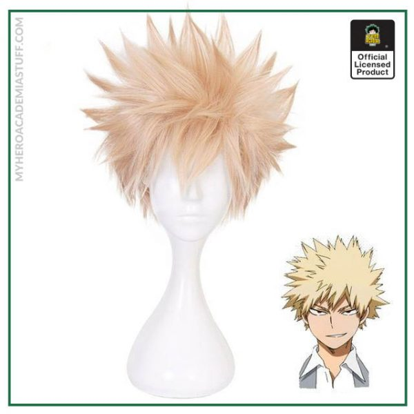 product image 1326357364 - BNHA Store