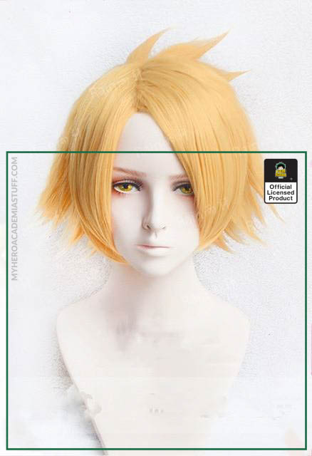 product image 1326358126 - BNHA Store