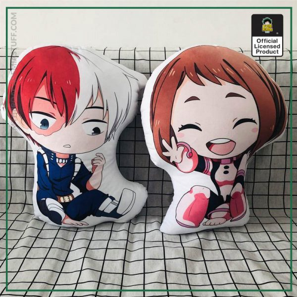 product image 1331391777 - BNHA Store