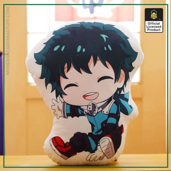 product image 1331391781 - BNHA Store