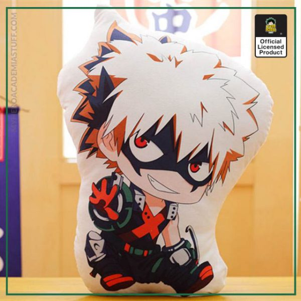 product image 1331391782 - BNHA Store