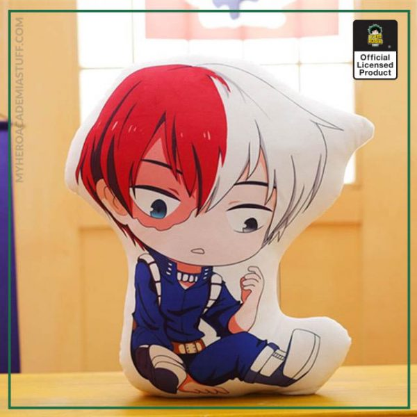 product image 1331391783 - BNHA Store