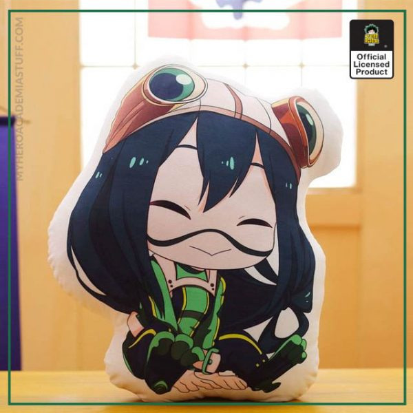 product image 1331391784 - BNHA Store